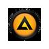 AIMP(音乐播放器)