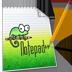 Notepad++(代码编辑器) 32位