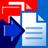 pdf转换成word软件(Solid Converter PDF)