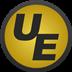 UltraEdit文本编辑器