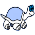 TortoiseSVN(64位)