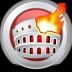 Nero刻录软件(Nero Burning ROM 2017)