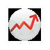 个股评测王-股票评测专家