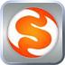 股城模拟炒股软件 2011