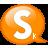 舒克高清视频下载软件