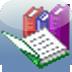 CAJViewer全文浏览器