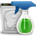 Wise Disk Cleaner(磁盘整理工具)