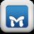 稞麦综合视频站下载器(xmlbar)