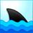 黑鲨鱼免费视频格式转换器