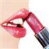 MakeUp Instrument(化妆模拟器)