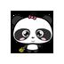 熊猫识字-幼儿识字软件