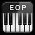 人人钢琴 (Everyone P