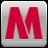 McAfee VirusScan(麦咖啡,迈克菲)