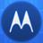 Motorola Phone Tools