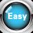 科发EasyUi代码生成器