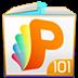 101教育PPT(教师版)