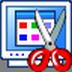 专业屏幕取词引擎-GetWord