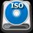 Jihosoft Free ISO Maker(镜像文件助手)