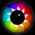 PC Image Editor (PC图像编辑器)