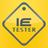 IETester (IE调试工具)