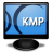 Kmplayer Plus 2015