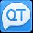 QT语音(QQTalk)
