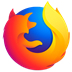 Mozilla Firefox(火狐浏览器) 32位