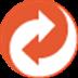GoodSync2Go(文件同步工具)