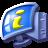 ASTRA32 (硬件信息检测工具)