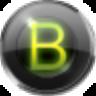ImBatch(批量图片处理)
