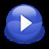 VSO Media Player(视频播放器)