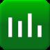 Process Lasso(系统优化工具) 64位