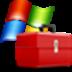 系统修复工具 Windows Repair