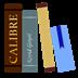 Calibre(电子书阅读器) 64位