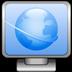 NetSetMan(IP切换)