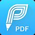 迅捷pdf编辑器