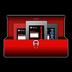 Corsair SSD Toolbox(固态硬盘工具箱)