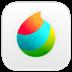 MediBang Paint Pro(漫画制作工具) 64位