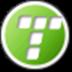 盲打训练软件(TypingM