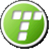 盲打训练软件(TypingMaster )