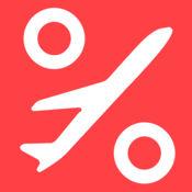 廉价机票 - Cheap Flights