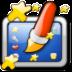 雪狐桌面精灵(Desktop Sprite)