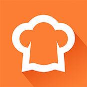 烧菜视频app软件哪个好