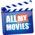 All My Movies(电影收藏管理)