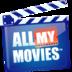 All My Movies(电影收