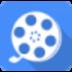 Gilisoft Video Editor(视频编辑软件)