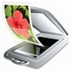 VueScan(图像扫描软件