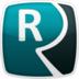 系统修复优化(Registr