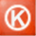 AutoPowerOptionsOK(电脑自动睡眠定时器)