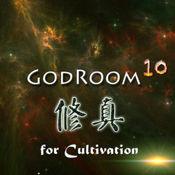 主神空间10
